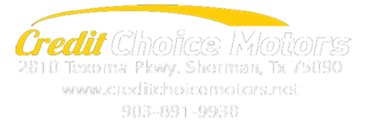 Credit Choice Motors
